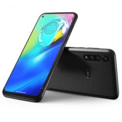 Spesifikasi Motorola Moto G Power yang Diluncurkan Februari 2020