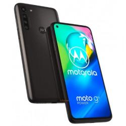 Spesifikasi Motorola Moto G8 Power yang Diluncurkan Februari 2020
