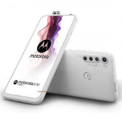 Spesifikasi Motorola One Fusion+ yang Diluncurkan Juni 2020