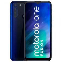Spesifikasi Motorola One Fusion yang Diluncurkan Juli 2020