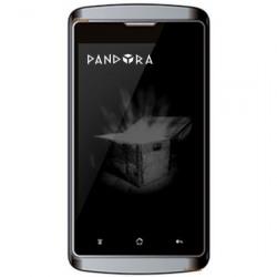 Spesifikasi Ninetology Pandora A8000 yang Diluncurkan Desember 2012