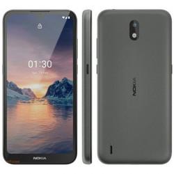 Spesifikasi Nokia 1.3 yang Diluncurkan Maret 2020