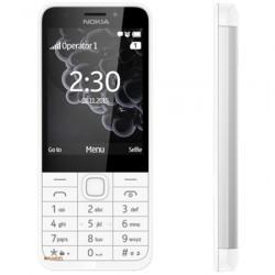 Spesifikasi Nokia 230 yang Diluncurkan November 2015