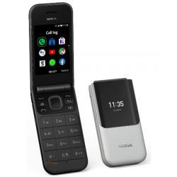 Spesifikasi Nokia 2720 Flip yang Diluncurkan September 2019
