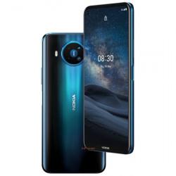 Spesifikasi Nokia 8.3 5G yang Diluncurkan Maret 2020