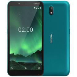 Spesifikasi Nokia C2 (2020) yang Diluncurkan Maret 2020