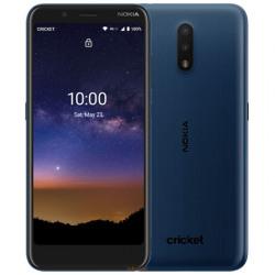 Spesifikasi Nokia C2 Tava yang Diluncurkan Mei 2020