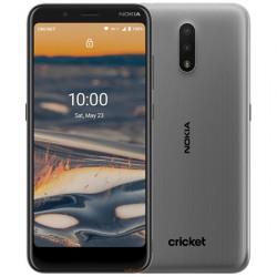 Spesifikasi Nokia C2 Tennen yang Diluncurkan Mei 2020
