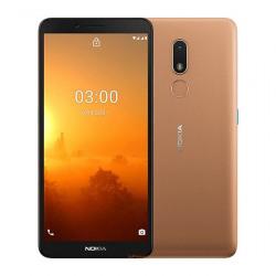 Spesifikasi Nokia C3 (2020) yang Diluncurkan Agustus 2020
