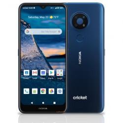 Spesifikasi Nokia C5 Endi yang Diluncurkan Mei 2020