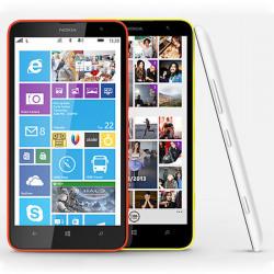 Spesifikasi Nokia Lumia 1320 yang Diluncurkan Oktober 2013