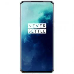 Spesifikasi OnePlus 7T Pro yang Diluncurkan Oktober 2019