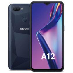 Spesifikasi Oppo A12 yang Diluncurkan April 2020
