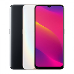 Spesifikasi Oppo A5 (2020) yang Diluncurkan September 2019