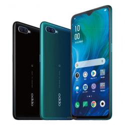 Spesifikasi Oppo Reno A yang Diluncurkan September 2019