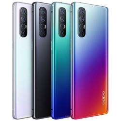 Spesifikasi Oppo Reno3 Pro yang Diluncurkan Desember 2019
