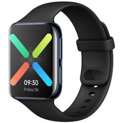 Spesifikasi Oppo Watch yang Diluncurkan Agustus 2020