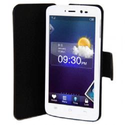 Spesifikasi Pixcom Andro Note 2 Pro yang Diluncurkan Juli 2013