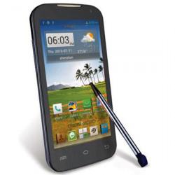 Spesifikasi Pixcom G-Note yang Diluncurkan September 2013
