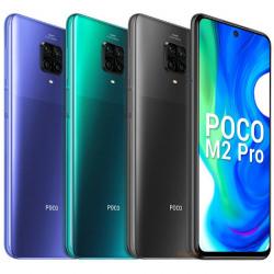 Spesifikasi Pocophone M2 Pro yang Diluncurkan Juli 2020