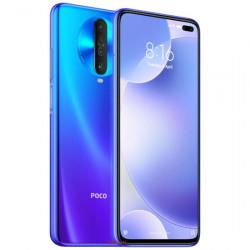 Spesifikasi Pocophone Poco X2 yang Diluncurkan Februari 2020
