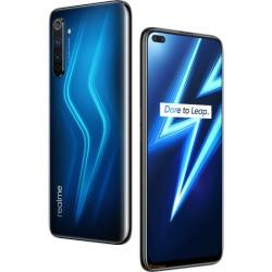 Spesifikasi Realme 6 Pro yang Diluncurkan Maret 2020