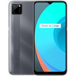 Spesifikasi Realme C11 yang Diluncurkan Juni 2020