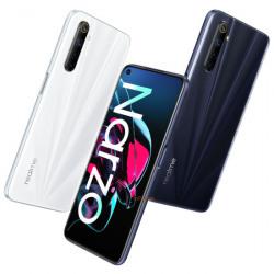 Spesifikasi Realme Narzo yang Diluncurkan Juni 2020