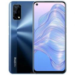 Spesifikasi Realme V5 5G yang Diluncurkan Agustus 2020
