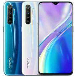 Spesifikasi Realme X2 yang Diluncurkan September 2019