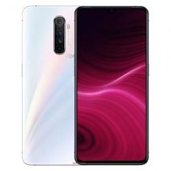 Spesifikasi Realme X2 Pro yang Diluncurkan Oktober 2019