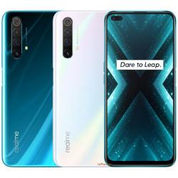 Spesifikasi Realme X3 yang Diluncurkan Juni 2020
