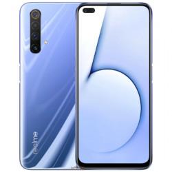 Spesifikasi Realme X50 5G yang Diluncurkan Januari 2020