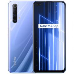 Spesifikasi Realme X50 5G yang Diluncurkan Juli 2020