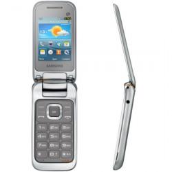 Spesifikasi Samsung C3590 yang Diluncurkan Oktober 2013