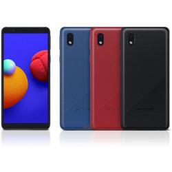 Spesifikasi Samsung Galaxy A01 Core yang Diluncurkan Juli 2020