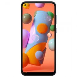 Spesifikasi Samsung Galaxy A11 yang Diluncurkan Maret 2020