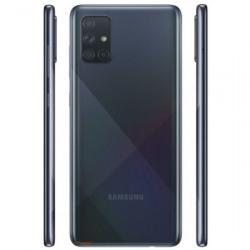 Spesifikasi Samsung Galaxy A71 yang Diluncurkan Desember 2019
