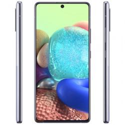 Spesifikasi Samsung Galaxy A71 5G yang Diluncurkan April 2020