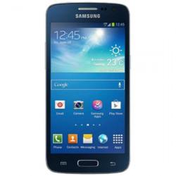 Spesifikasi Samsung Galaxy Express 2 yang Diluncurkan Oktober 2013