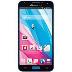 Spesifikasi Samsung Galaxy J yang Diluncurkan Oktober 2013