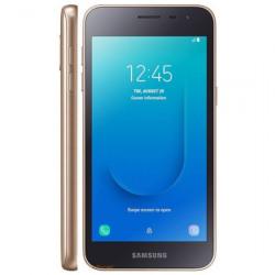 Spesifikasi Samsung Galaxy J2 Core 2020 yang Diluncurkan April 2020