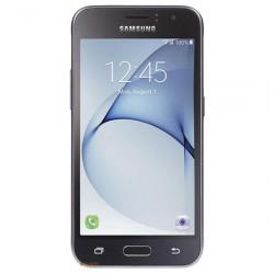 Spesifikasi Samsung Galaxy Luna yang Diluncurkan Oktober 2016