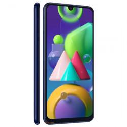 Spesifikasi Samsung Galaxy M21 yang Diluncurkan Maret 2020