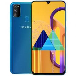 Spesifikasi Samsung Galaxy M30s yang Diluncurkan September 2019