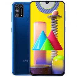 Spesifikasi Samsung Galaxy M31 yang Diluncurkan Februari 2020
