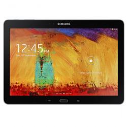 Spesifikasi Samsung Galaxy Note 10.1 2014 Edition yang Diluncurkan September 2013