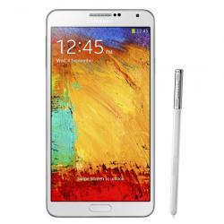 Spesifikasi Samsung Galaxy Note 3 yang Diluncurkan September 2013