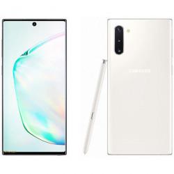 Spesifikasi Samsung Galaxy Note 10 5G yang Diluncurkan Agustus 2019