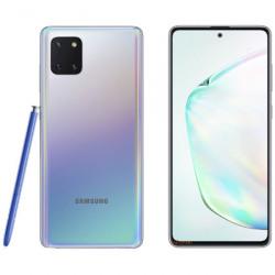 Spesifikasi Samsung Galaxy Note10 Lite yang Diluncurkan